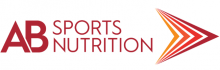 AB Sports Nutrition - Informed Manufacturer - logo