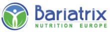 Bariatrix Europe-Informed Manufacturer-logo