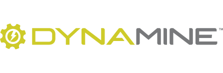 Compound Solutions-Dynamine-Logo
