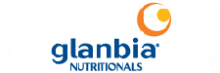 Glanbia Nutritionals - informed manufacturer - logo