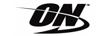Optimum Nutrition - informed manufacturer - logo