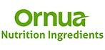 Ornua Nutrition Ingredients UK Limited - informed manufacturer - logo