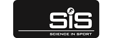 Science in Sport - informed manufacturer - logo