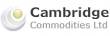 cambridge commodities- Informed Manufacturer - logo