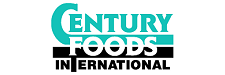 century foods international - Informed Manufacturer - logo