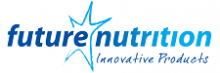 future nutrition - informed manufacturer - logo