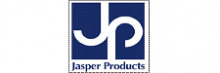 jasper products - informed manufacturer - logo