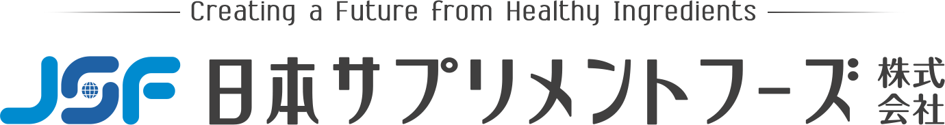 supplement Japan - informed manufacturer - logo